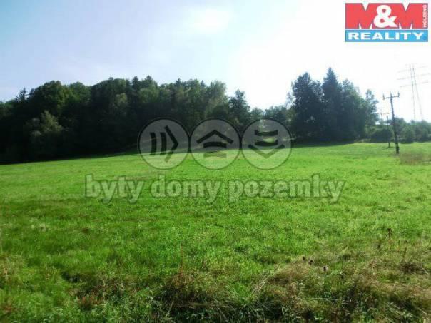 Prodej pozemku, Slaná, foto 1 Reality, Pozemky | spěcháto.cz - bazar, inzerce