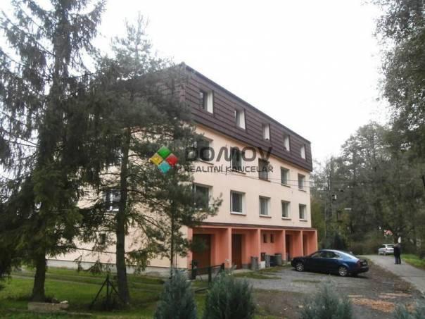 Prodej bytu 1+kk, Praskolesy, foto 1 Reality, Byty na prodej | spěcháto.cz - bazar, inzerce