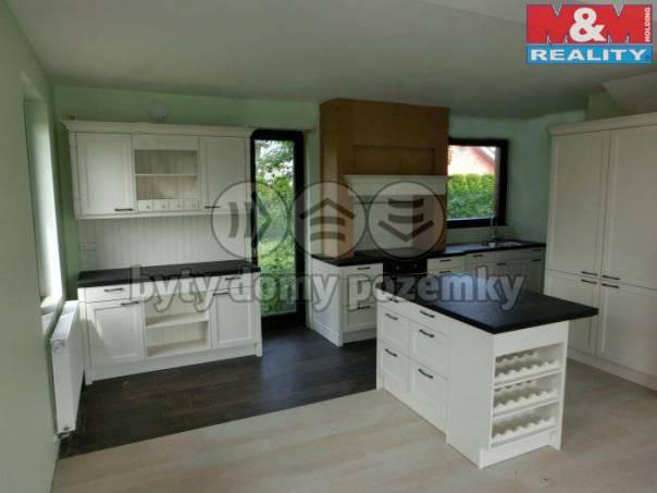 Prodej domu, Herink, foto 1 Reality, Domy na prodej | spěcháto.cz - bazar, inzerce