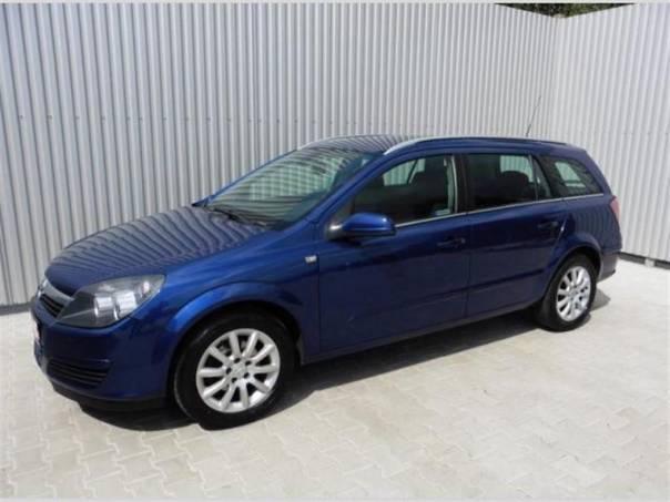 Opel Astra Caravan 1,7 CDTi Comfort, foto 1 Auto – moto , Automobily | spěcháto.cz - bazar, inzerce zdarma
