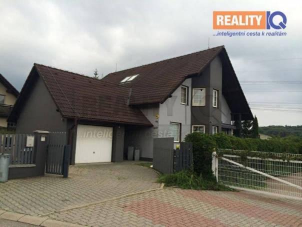 Prodej domu, Rosice, foto 1 Reality, Domy na prodej | spěcháto.cz - bazar, inzerce