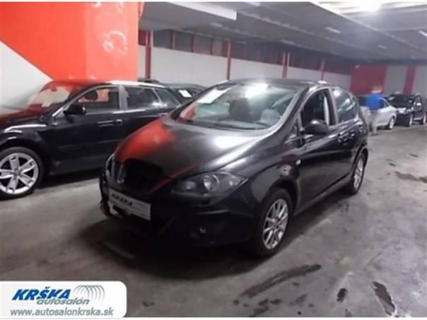 Seat Altea 1.9 TDi 1.9 TDi, foto 1 Auto – moto , Automobily | spěcháto.cz - bazar, inzerce zdarma