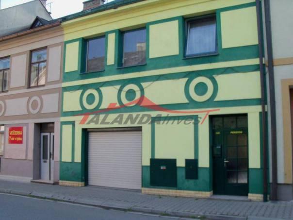 Pronájem bytu 1+kk, Letohrad, foto 1 Reality, Byty k pronájmu | spěcháto.cz - bazar, inzerce