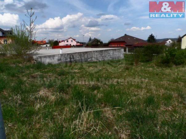 Prodej domu, Lhota pod Radčem, foto 1 Reality, Domy na prodej | spěcháto.cz - bazar, inzerce