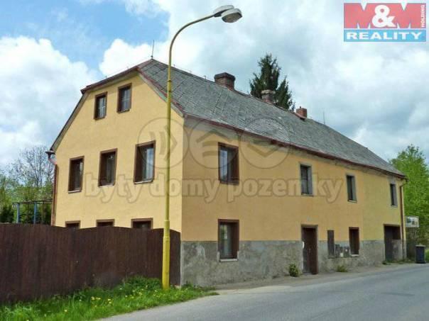 Prodej domu, Skalice u České Lípy, foto 1 Reality, Domy na prodej | spěcháto.cz - bazar, inzerce