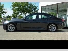 BMW Řada 5 525d M-paket VELMI PĚKNÉ