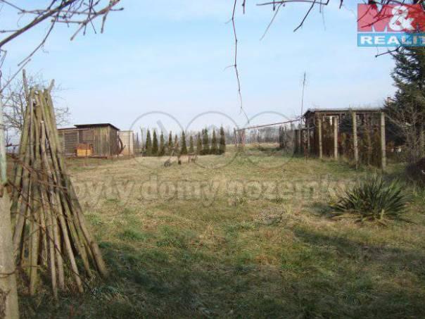 Prodej chaty, Ivančice, foto 1 Reality, Chaty na prodej | spěcháto.cz - bazar, inzerce
