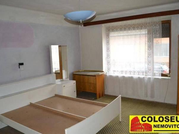 Prodej domu, Mutěnice, foto 1 Reality, Domy na prodej | spěcháto.cz - bazar, inzerce