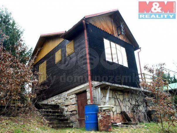Prodej chaty, Bradlecká Lhota, foto 1 Reality, Chaty na prodej | spěcháto.cz - bazar, inzerce