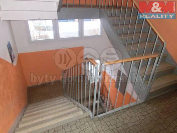 Prodej bytu 3+1, Tábor, foto 1 Reality, Byty na prodej | spěcháto.cz - bazar, inzerce