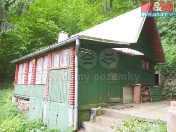 Prodej chaty, Křivoklát, foto 1 Reality, Chaty na prodej | spěcháto.cz - bazar, inzerce