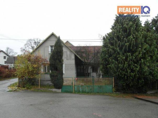 Prodej domu, Radkov, foto 1 Reality, Domy na prodej | spěcháto.cz - bazar, inzerce