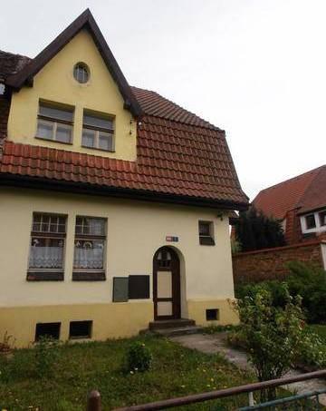 Prodej domu Atypický, Varnsdorf, foto 1 Reality, Domy na prodej | spěcháto.cz - bazar, inzerce