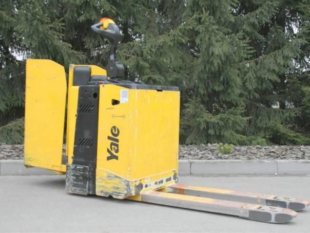 MP 20 X (PS1255), foto 1 Pracovní a zemědělské stroje, Vysokozdvižné vozíky | spěcháto.cz - bazar, inzerce zdarma