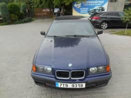 BMW Řada 3 318 1.7 TD,eko zaplaceno , Auto – moto , Automobily  | spěcháto.cz - bazar, inzerce zdarma