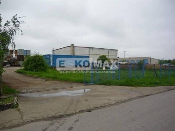 Prodej nebytového prostoru Ostatní, Dolní Dunajovice, foto 1 Reality, Nebytový prostor | spěcháto.cz - bazar, inzerce