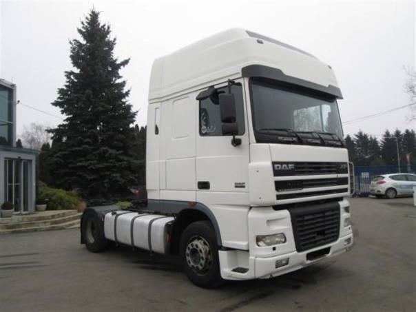 95.480 Superspacecab, foto 1 Užitkové a nákladní vozy, Nad 7,5 t | spěcháto.cz - bazar, inzerce zdarma