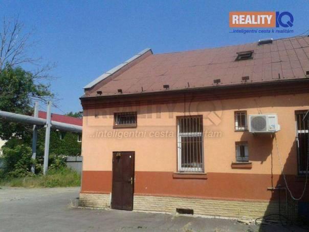 Prodej nebytového prostoru, Ostrava - Moravská Ostrava a Přívoz, foto 1 Reality, Nebytový prostor | spěcháto.cz - bazar, inzerce
