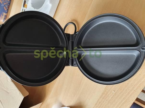 Omeletnik , foto 1 Bílé zboží, Malé spotřebiče   spěcháto.cz - bazar, inzerce zdarma