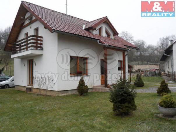 Prodej domu, Police, foto 1 Reality, Domy na prodej | spěcháto.cz - bazar, inzerce