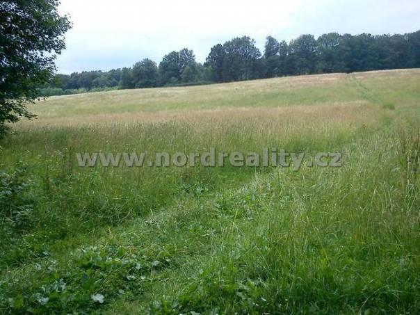 Prodej pozemku, Telnice, foto 1 Reality, Pozemky | spěcháto.cz - bazar, inzerce