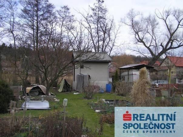 Prodej chaty, Brandýsek, foto 1 Reality, Chaty na prodej | spěcháto.cz - bazar, inzerce