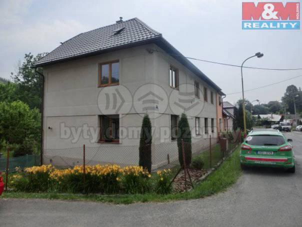 Prodej domu, Vsetín, foto 1 Reality, Domy na prodej | spěcháto.cz - bazar, inzerce