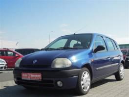 Renault Clio 1.6i  *KLIMATIZACE* , Auto – moto , Automobily  | spěcháto.cz - bazar, inzerce zdarma
