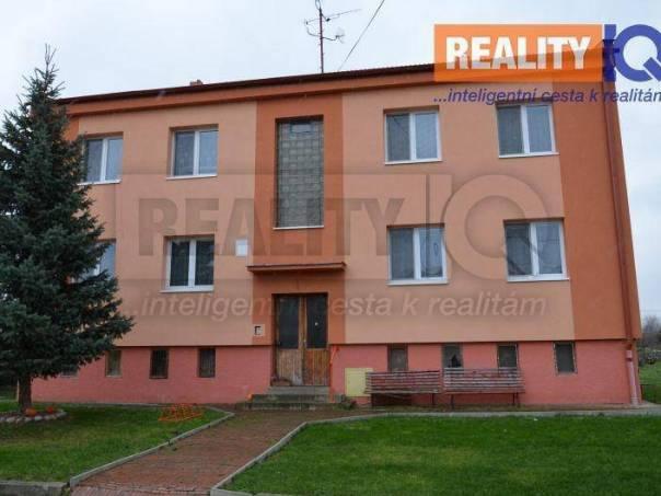 Prodej bytu 3+1, Tasov, foto 1 Reality, Byty na prodej | spěcháto.cz - bazar, inzerce