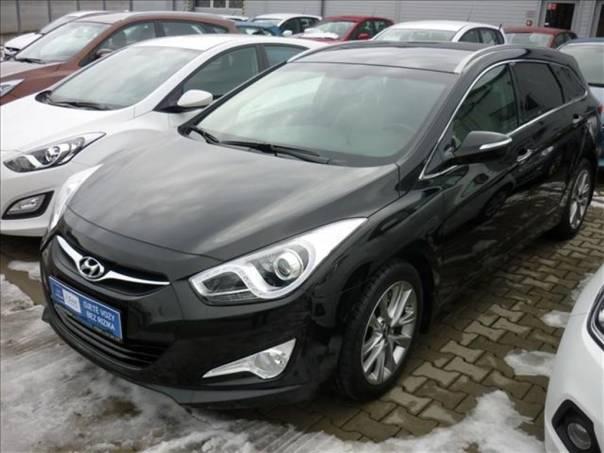 Hyundai  1,7 CRDi..WG..Success, foto 1 Auto – moto , Automobily | spěcháto.cz - bazar, inzerce zdarma