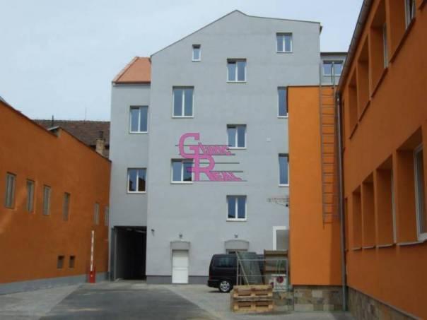 Pronájem kanceláře, Brno - Zábrdovice, foto 1 Reality, Kanceláře | spěcháto.cz - bazar, inzerce