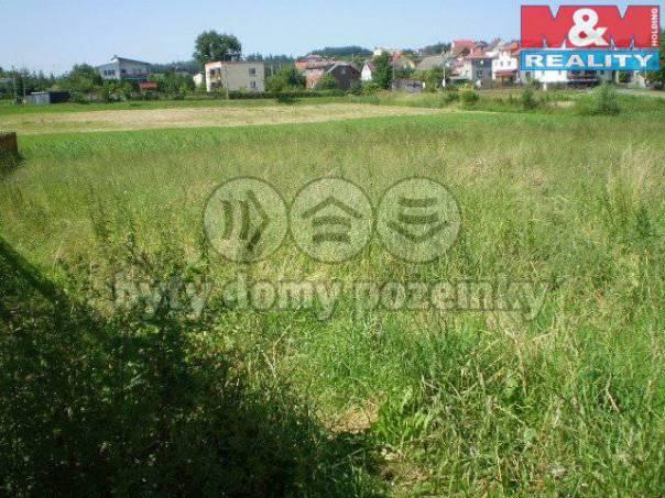 Prodej pozemku, Vřesina, foto 1 Reality, Pozemky | spěcháto.cz - bazar, inzerce