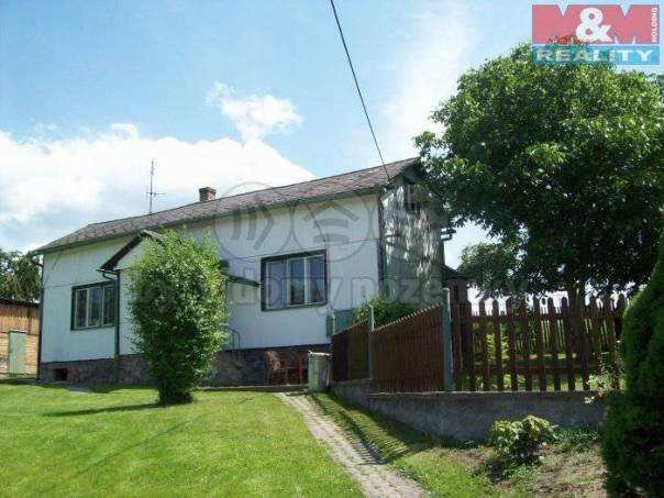 Prodej domu, Radnice, foto 1 Reality, Domy na prodej | spěcháto.cz - bazar, inzerce