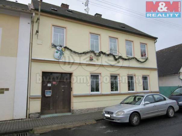 Prodej domu, Kdyně, foto 1 Reality, Domy na prodej | spěcháto.cz - bazar, inzerce