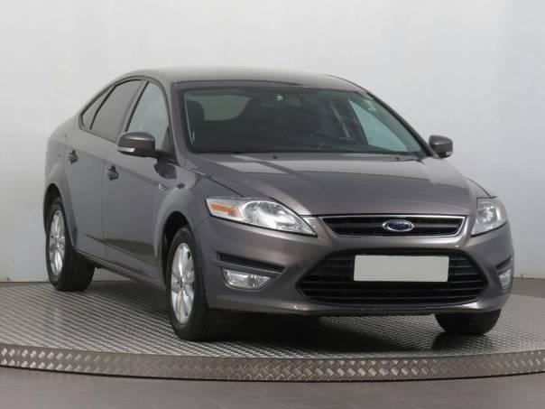 Ford Mondeo 1.6 TDCI, foto 1 Auto – moto , Automobily | spěcháto.cz - bazar, inzerce zdarma