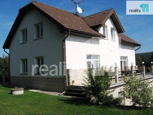 Prodej domu, Horní Paseka, foto 1 Reality, Domy na prodej | spěcháto.cz - bazar, inzerce