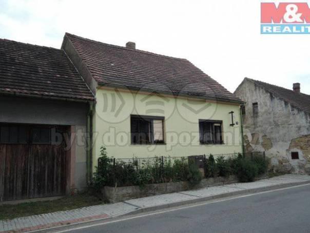 Prodej domu, Veselíčko, foto 1 Reality, Domy na prodej | spěcháto.cz - bazar, inzerce