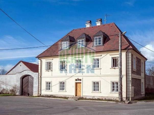 Prodej chaty, Lichoceves - Noutonice, foto 1 Reality, Chaty na prodej | spěcháto.cz - bazar, inzerce