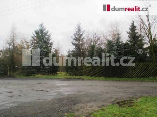 Prodej pozemku, Ptýrov, foto 1 Reality, Pozemky | spěcháto.cz - bazar, inzerce