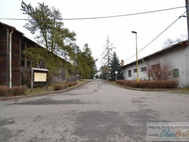 Prodej nebytového prostoru, Přerov - Přerov I-Město, foto 1 Reality, Nebytový prostor   spěcháto.cz - bazar, inzerce