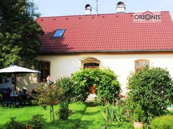 Prodej domu, Krásný Dvůr - Brody, foto 1 Reality, Domy na prodej | spěcháto.cz - bazar, inzerce