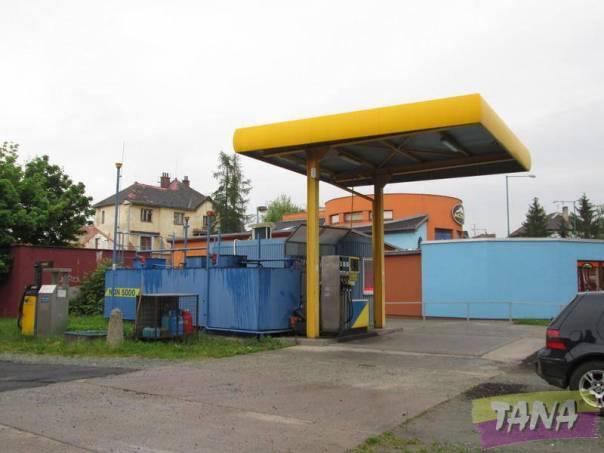Prodej nebytového prostoru, Jaroměř - Pražské Předměstí, foto 1 Reality, Nebytový prostor | spěcháto.cz - bazar, inzerce