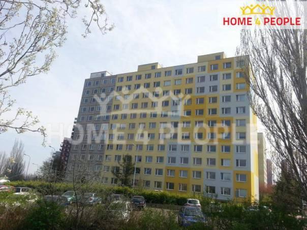 Prodej bytu 3+kk, Praha 13, foto 1 Reality, Byty na prodej | spěcháto.cz - bazar, inzerce