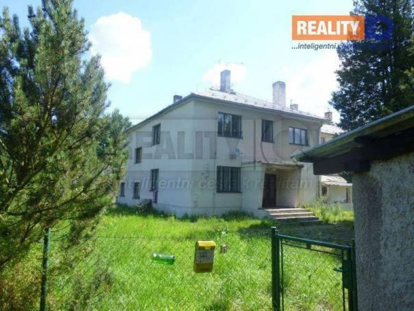 Pronájem bytu 3+1, Týniště nad Orlicí, foto 1 Reality, Byty k pronájmu | spěcháto.cz - bazar, inzerce