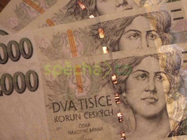 FAJN PŮJČKA MAX, foto 1 Obchod a služby, Finanční služby | spěcháto.cz - bazar, inzerce zdarma