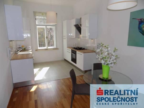 Prodej bytu 2+1, Praha - Vršovice, foto 1 Reality, Byty na prodej | spěcháto.cz - bazar, inzerce