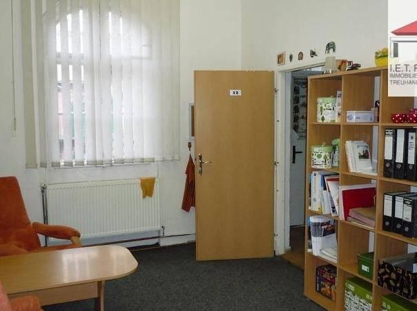 Pronájem kanceláře, Ostrava - Vítkovice, foto 1 Reality, Kanceláře   spěcháto.cz - bazar, inzerce