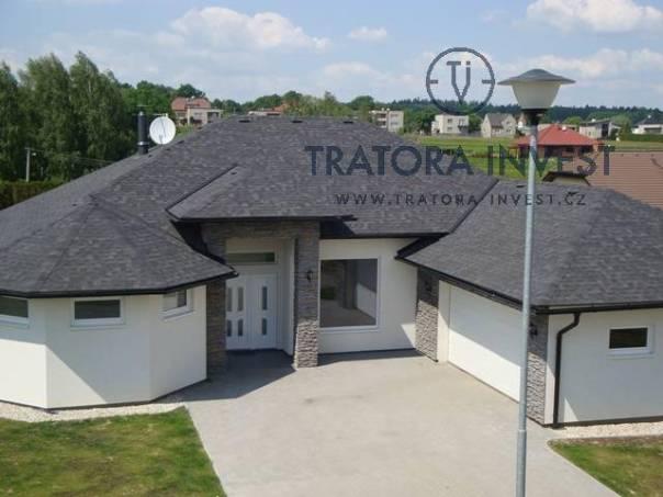 Prodej domu, Ostrava - Plesná, foto 1 Reality, Domy na prodej | spěcháto.cz - bazar, inzerce