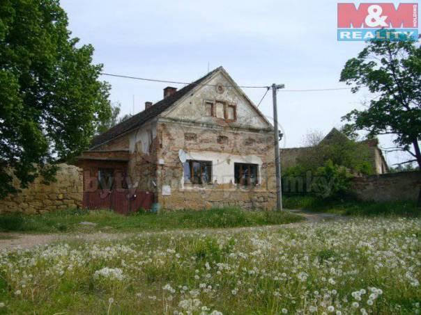Prodej domu, Blatnice, foto 1 Reality, Domy na prodej | spěcháto.cz - bazar, inzerce