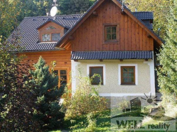 Prodej domu 6+1, Zlín, foto 1 Reality, Domy na prodej | spěcháto.cz - bazar, inzerce